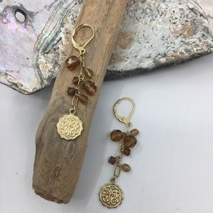 Jewelry - 3/$10! Bundle any 3 jewelry items for $10 deal